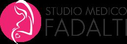 Logo Studio Fadalti